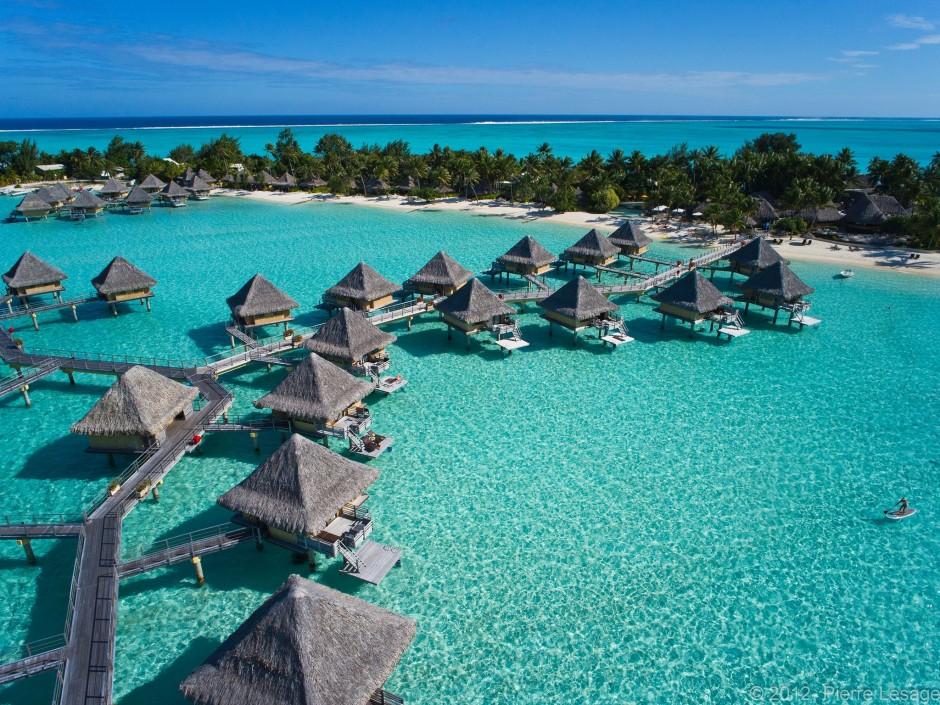 Bora-Bora-French-Polynesia-940x705