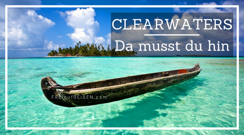 Clearwaters (1)