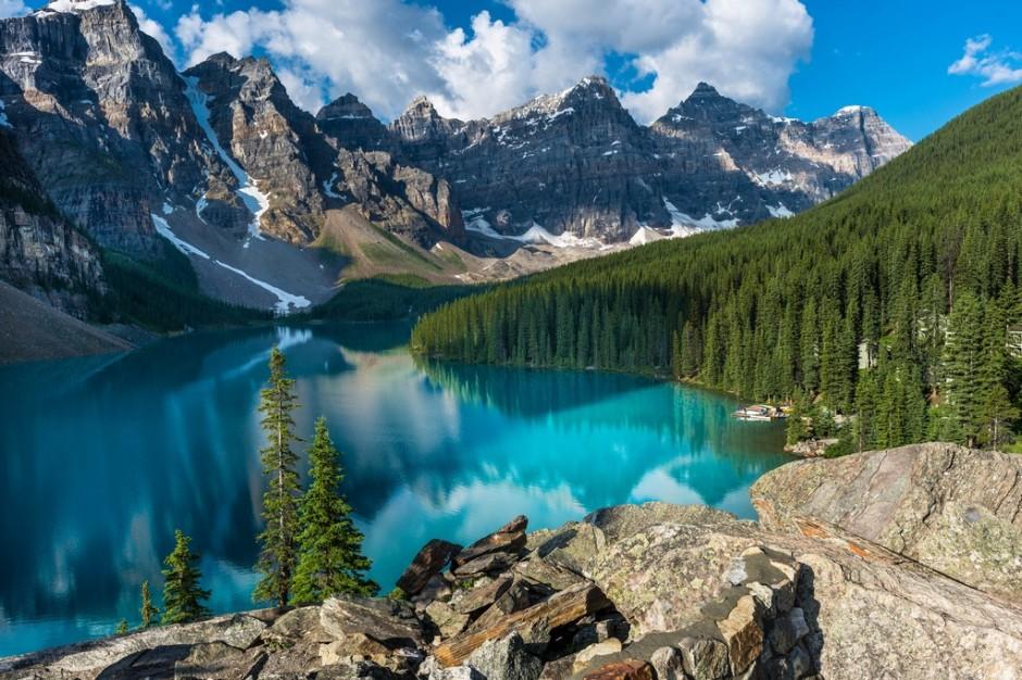 Moraine-Lake-Alberta-Canada-940x626