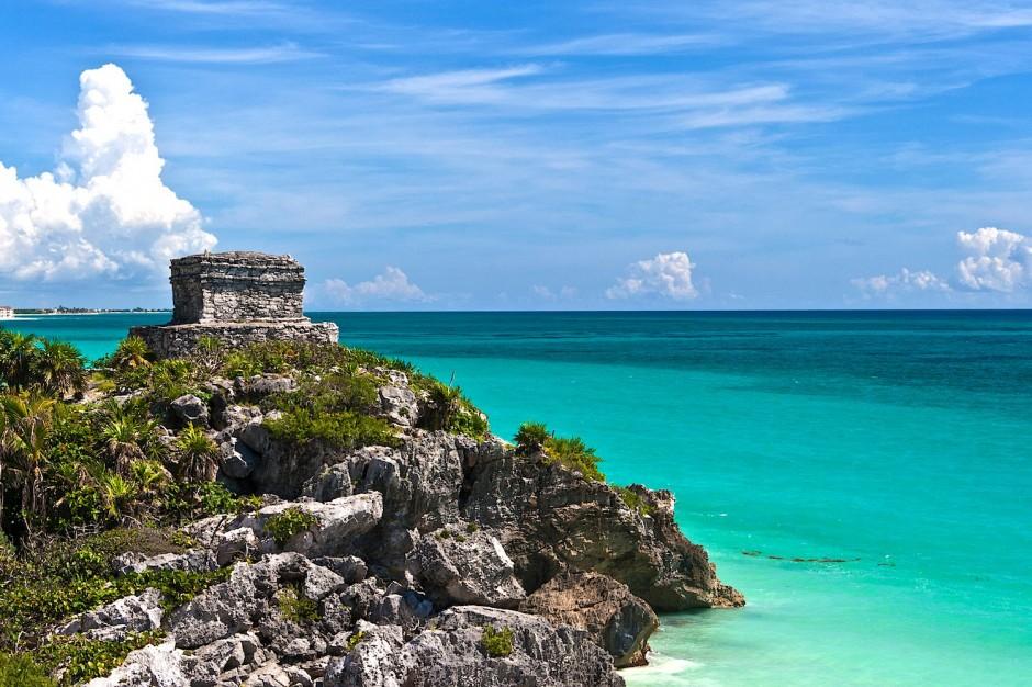 Tulum-Quintana-Roo-Mexico-940x626