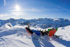 packliste skiferien packliste