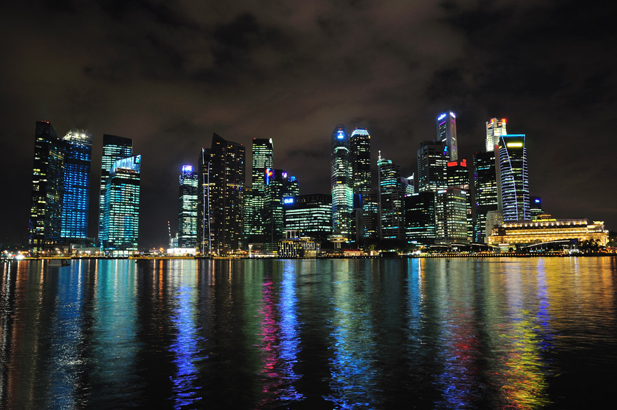 singapur_cc864d57bfcbd69575cf69cd406749fb
