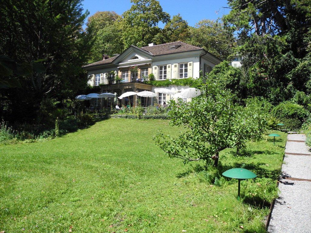 Villa_Lindenegg