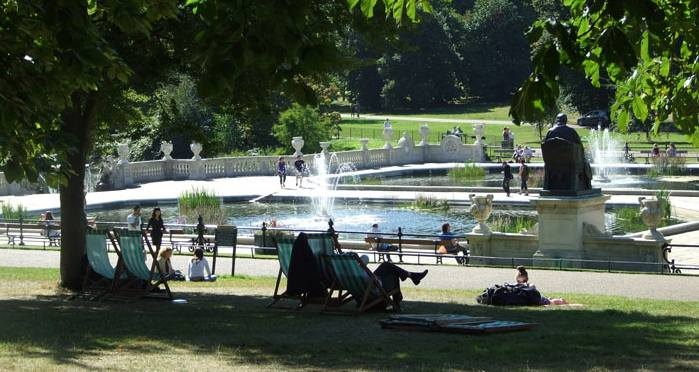 parks-in-london-2