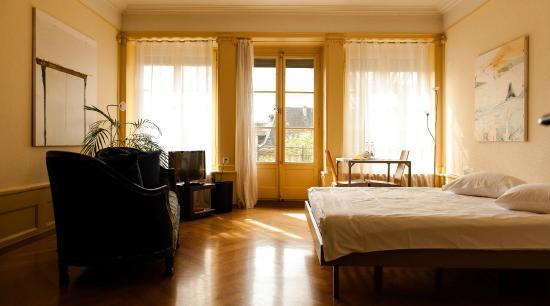 villa-lindenegg-hotel
