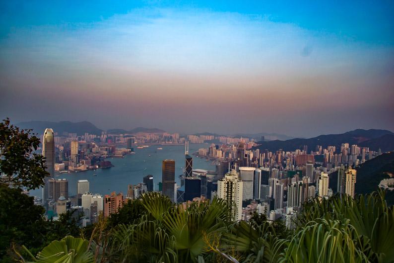 hongkong_favorit