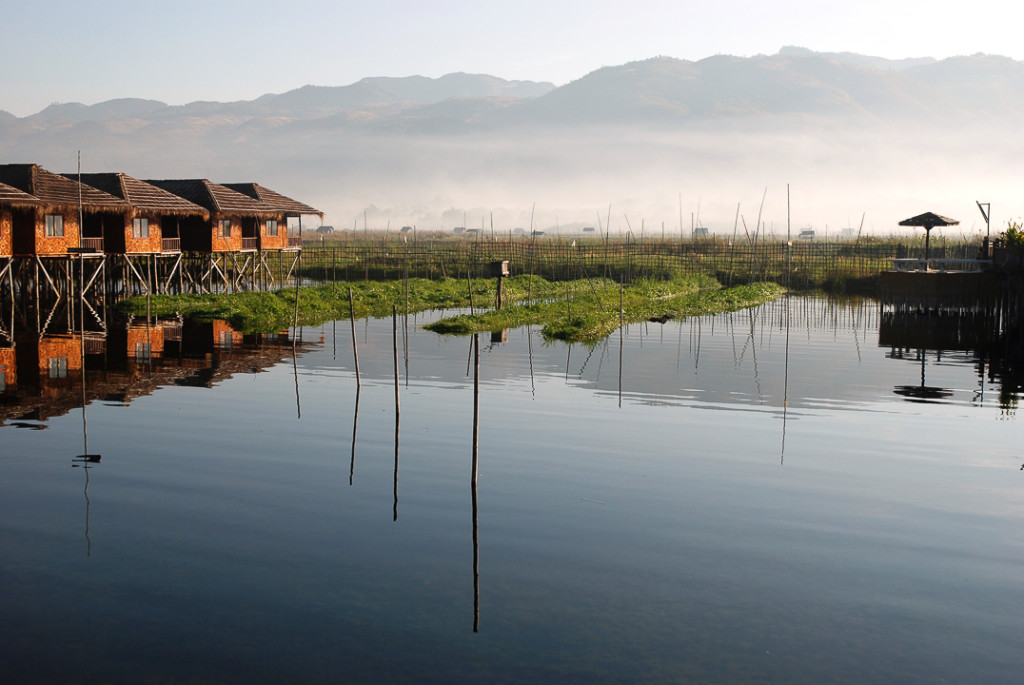 Inle_Lake_Burma_Resort_1