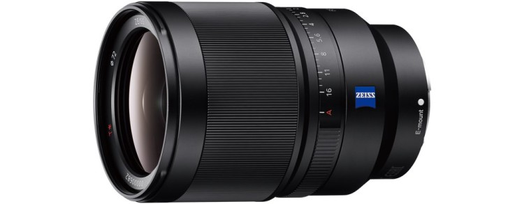 Sony-Zeiss-35mm-F-1.4
