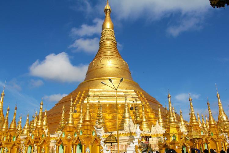 golden-temple-259800_1280