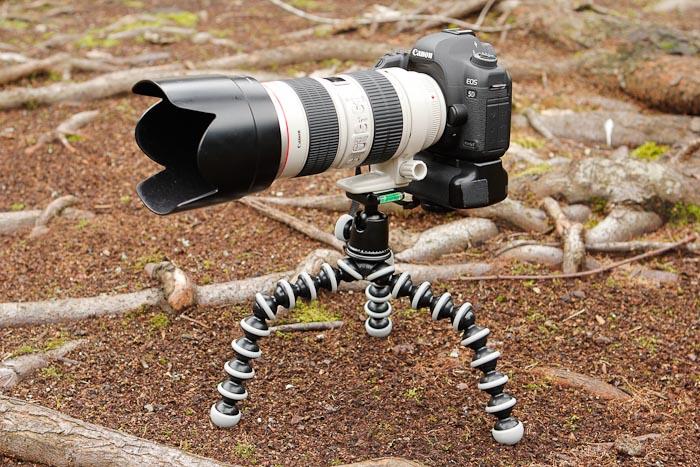 GorillaPod-SLR-Zoom-1