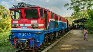 DSC09298